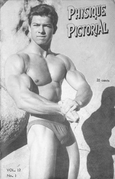 File:Physique Pictorial Vol 12 No 1.djvu
