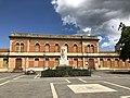 Piazza Dante - Francofonte.jpg