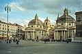 Piazza del Popolo (Rome) 01 (js).jpg