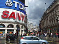 Piccadilly-shaftesbury.jpg