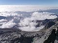 Pico Bolìvar, Venezuela (12678700685).jpg