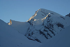 Picswiss BE54-01.jpg