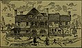 Pictorial review of the city of Paris and Lamar county, Texas (1885) (14780737912).jpg