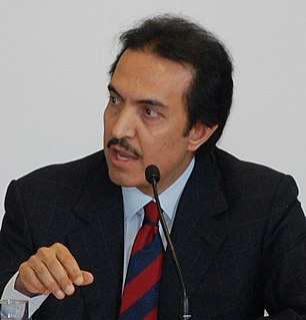 Nayef Al-Rodhan philosopher, neuroscientist, geostrategist, and author