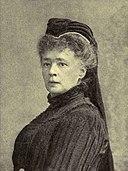 Bertha von Suttner: Alter & Geburtstag