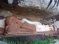 Pidurangala Buddha (1).jpg