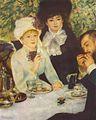 Pierre-Auguste Renoir 015.jpg