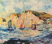 Pierre-Auguste Renoir 081