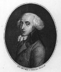 Pierre Dezoteux Cormatin.jpg