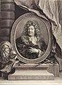 Pierre Drevet - François Girardon.jpg