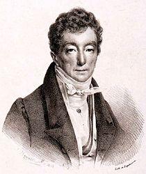 Pierre Gardel 1828.jpg