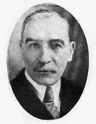 Pierre Marraud - Pierre Marraud