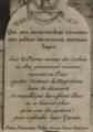 Pierre tombale des ossements des cachots de la Bastille.png