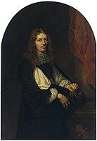 Pieter de Graeff (1638 1707).jpeg