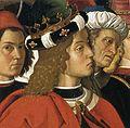 Pietro Perugino cat06-1.jpg