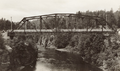 Pigeon River Truss.png