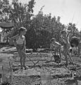 PikiWiki Israel 13793 Givat Brenner Children Education.jpg