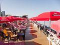 PikiWiki Israel 28025 Bat Yam Beach.jpg