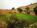 PikiWiki Israel 63407 an impressive herodian pool remains.jpg
