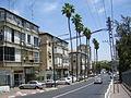PikiWiki Israel 8318 palm trees in ramat gan.jpg
