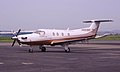Pilatus PC-12 (4880930950).jpg