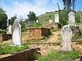 Pilgrim's Rest02.jpg