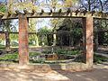 Pinguinbrunnen 1.NNW.jpg