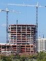 Pinnacle building2.jpg