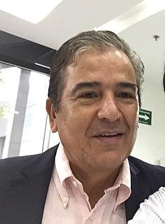 Jorge Luis Pinto Colombian footballer
