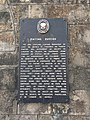 Pintong Postigo historical marker 2.jpg