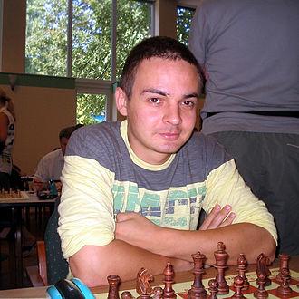 Piotr Murdzia - Piotr Murdzia, Kołobrzeg 2006