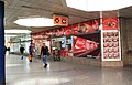 Pipi Grill fast food Praha 2016.jpg