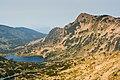 Pirin ezera IMG 9550.jpg