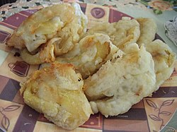 Pisang goreng fried banana.JPG