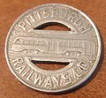 Pittsburgh Railways Co Coin Front.jpg