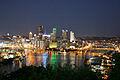 Pittsburgh WEO Night 1.jpg