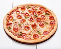 Pizza Diavolo.jpg