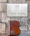 Placa Museu Picasso.jpg