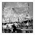 Place De La Concorde (50929688).jpeg