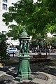 Place Henri-IV Suresnes 8.jpg