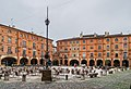 Place Nationale in Montauban 06.jpg