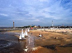 Ostend  Wikipedia