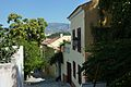 Plaka district-Athens 22.JPG