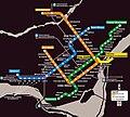 Plan-métro-Dorval.jpg