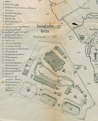 Allwetterzoo Munster Wikiwand