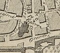 Plan de la Ville de Nancy 1828 (saint epvre).jpg