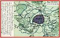 Plan fortifications place de Paris.JPG