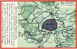Plan fortifications place de Paris.JPG