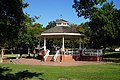 Plano October 2015 03 (Haggard Park).jpg