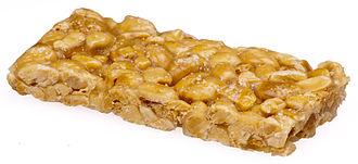 Planters - Planters Peanut Bar